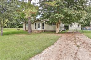 Houston Home at 4967 Lazy Lane Montgomery , TX , 77316-3671 For Sale