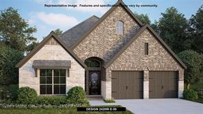 Houston Home at 12722 Fernbank Forest Drive Humble , TX , 77346 For Sale