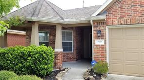 Houston Home at 19922 Cypresswood Springs Spring , TX , 77373-3068 For Sale