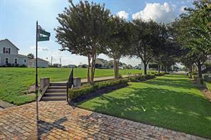23 Porch, Galveston, TX, 77554