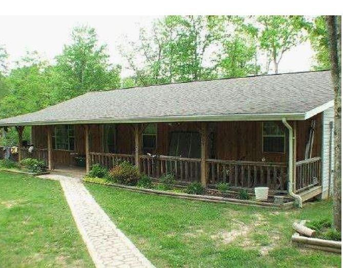 2509 Kingtown Road, Other, TN 37892