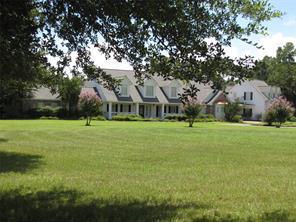 Houston Home at 29800 Post Oak Run Magnolia , TX , 77355-4632 For Sale