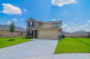 Houston Home at 23614 Eldarica Pine Court Tomball , TX , 77375 For Sale