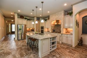 Houston Home at 31815 Serrano Bluff Lane Spring , TX , 77386-4397 For Sale