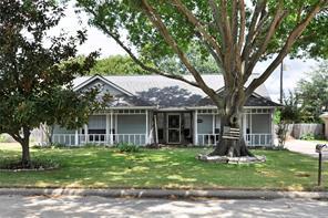 Houston Home at 6506 Mert Lane Katy , TX , 77493-1823 For Sale