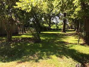 Houston Home at 206 E 38th Street Houston , TX , 77018 For Sale
