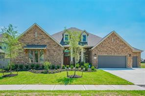Houston Home at 20607 Stillhaven Spring , TX , 77379 For Sale