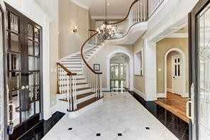 Houston Home at 4 Amberton Lane Houston , TX , 77024-7150 For Sale