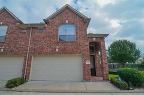Houston Home at 6222 Skyline Drive 1 Houston , TX , 77057-7033 For Sale