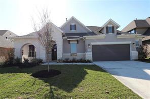 Houston Home at 19119 Desert Eagle Tomball , TX , 77377 For Sale