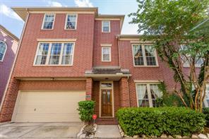 Houston Home at 2267 Austin Street Houston                           , TX                           , 77002-8911 For Sale