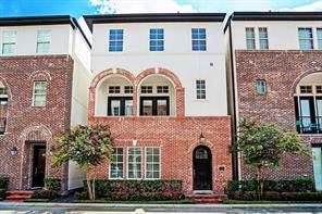 Houston Home at 2743 Cohn Street Houston                           , TX                           , 77007-1191 For Sale
