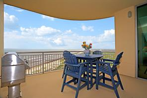 Houston Home at 801 E Beach Drive TW2108 Galveston , TX , 77550 For Sale