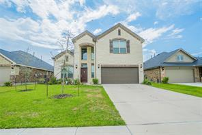 Houston Home at 31234 Liberty Knoll Lane Spring , TX , 77386-4520 For Sale
