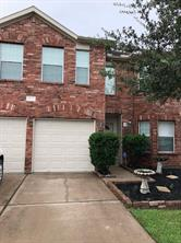 Houston Home at 2123 Mountain Ranch Drive Houston                           , TX                           , 77049-3139 For Sale