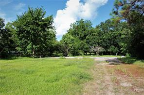 3312 shouse road, santa fe, TX 77510
