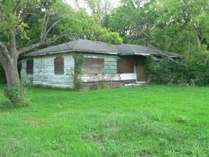 Houston Home at 10107 Wallisville Road Houston                           , TX                           , 77013-4136 For Sale