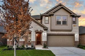 Houston Home at 20622 Pioneer Oak Lane Humble , TX , 77346 For Sale