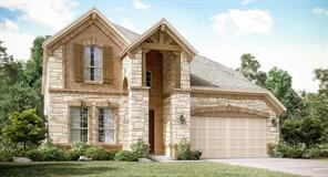 Houston Home at 6823 Chicoma Street Spring , TX , 77379 For Sale