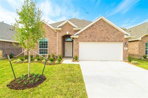 Houston Home at 21353 Somerset Shores Crossing Kingwood , TX , 77339 For Sale