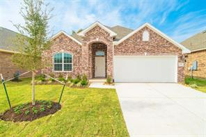 Houston Home at 21361 Somerset Shores Crossing Kingwood , TX , 77339 For Sale