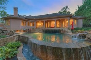 Houston Home at 6842 Star Ledge Court Spring , TX , 77389-2984 For Sale