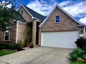 Houston Home at 8718 Rollick Drive Tomball , TX , 77375-8000 For Sale