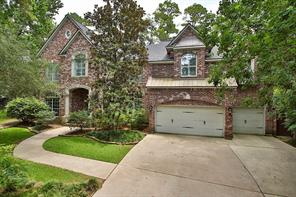 Houston Home at 13307 Timberwild Court Tomball                           , TX                           , 77375-2939 For Sale