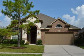 Houston Home at 13819 Slate Mountain Lane Houston , TX , 77044-3005 For Sale