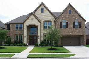 Houston Home at 4307 Madera Creek Lane Katy , TX , 77494-3998 For Sale