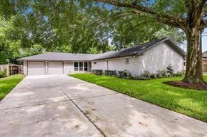 9723 Greenwillow, Houston, TX 77096