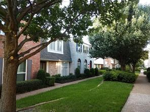 Houston Home at 6314 Briar Rose Drive 130 Houston                           , TX                           , 77057-2712 For Sale