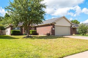 Houston Home at 15439 Forest Creek Farms Dr Cypress , TX , 77429-4429 For Sale