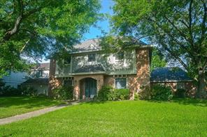 Houston Home at 214 Houghton Road Katy , TX , 77450-2221 For Sale