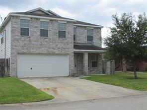 503 Shady Magnolia, Conroe, TX, 77301