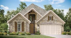 Houston Home at 6811 Chicoma Street Spring , TX , 77379 For Sale