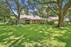Houston Home at 1410 Foster Meadow Drive Richmond , TX , 77406-7727 For Sale