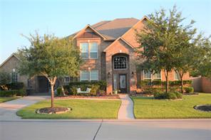 Houston Home at 12103 Kobs Hill Lane Tomball , TX , 77377-1517 For Sale