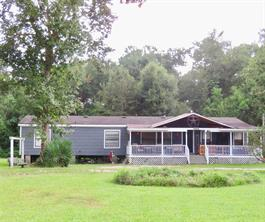 75 COUNTY ROAD 3819, Cleveland, TX 77327
