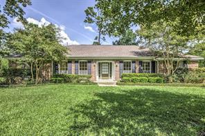 1722 Chestnut Ridge, Kingwood, TX, 77339