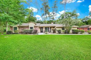 Houston Home at 17438 Prospect Meadows Drive Houston                           , TX                           , 77095-6999 For Sale