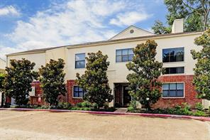 Houston Home at 2464 Bering Drive 2464 Houston , TX , 77057-4935 For Sale