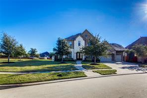 Houston Home at 10442 Lavender Landing Lane Cypress , TX , 77433-4079 For Sale