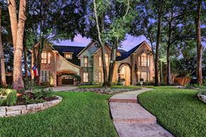 Houston Home at 22127 Blacksburg Court Katy , TX , 77450-8034 For Sale
