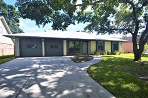 Houston Home at 2022 Williamsburg Court League City , TX , 77573-5043 For Sale