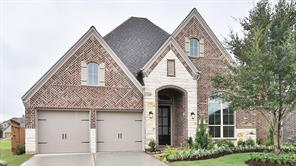 Houston Home at 11119 Dumbreck Drive Richmond , TX , 77407 For Sale