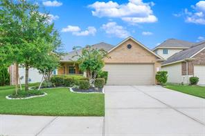 30514 Lavender Trace Drive, Spring, TX 77386