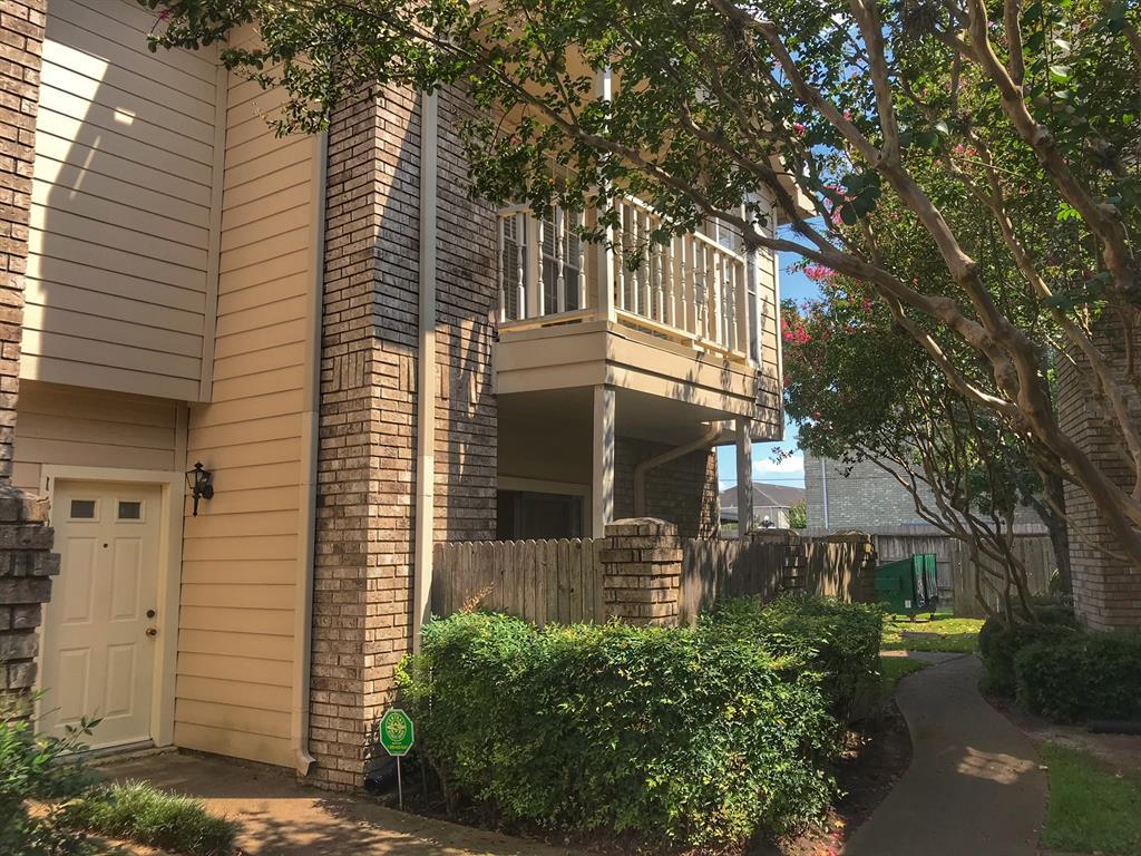 7575 Cambridge Street, #1601, Houston, TX 77054 | Better Homes and ...