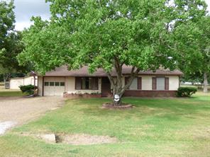 812 campbell road, eagle lake, TX 77434