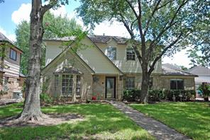 Houston Home at 15710 T C Jester Boulevard Houston , TX , 77068-1943 For Sale